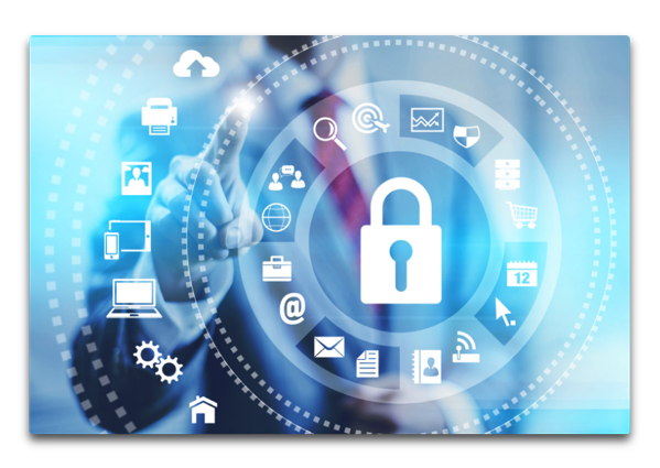 より機密性の高いデータを保持するラップトップは、スマートフォンよりも保護されていない