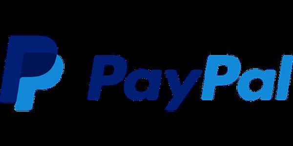PayPal、App Store、Apple Music、iTunesで利用可能に