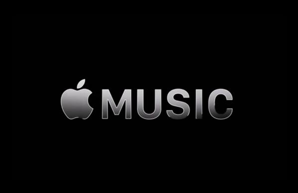 Apple、新ドキュメンタリー「Kygo:Stole the Show」の予告編を公開