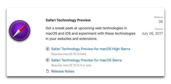 SafariTechnologyPreview36 001