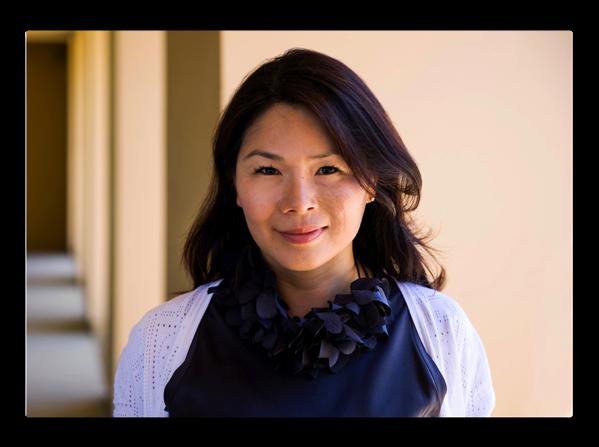 Apple、Isabel Ge Mahe氏のマネージングディレクター任命を発表