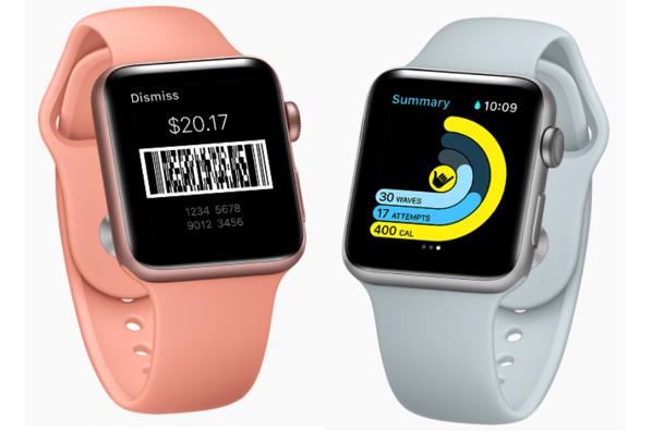 Appleの健康とフィットネスへの推進が加速する