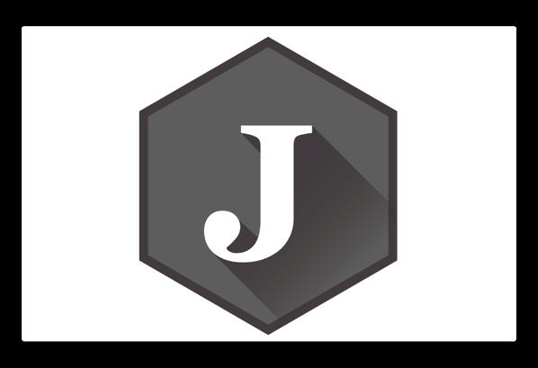 【Mac】Artman21、ワープロ並みの編集機能をもつ総合テキストツール「Jedit Ω 」をリリース