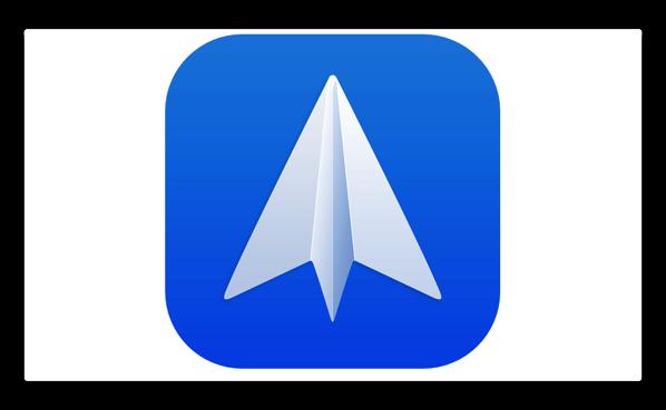 メールクライアント「Spark for iOS」バージョンアップでTouch ID 対応&「PDF Expert」と連携