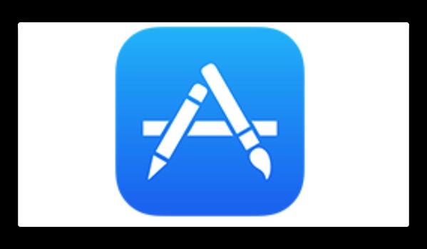 「iOS 11」、App Storeでのアプリ内購入の要件が変更に