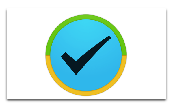 【Sale情報/Mac】人気タスク管理アプリ「2Do」がmacOSHighSierra対応で50%オフ
