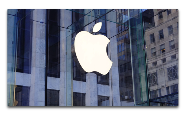 Appleの研究開発費は15%アップ、iPhone発売3年前からこれほど高くはなかった