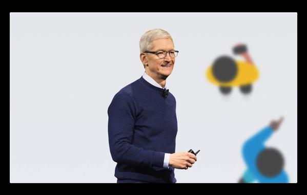 Apple、iPhoneのイベントは9月12日に予定で今後の発売までの日程を予想してみました