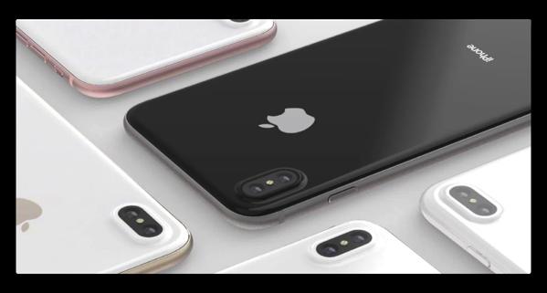 Foxconnの第2四半期の業績が大幅に悪化したのはiPhone とは何の関係もない