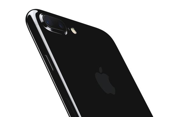6月に世界で最も人気の高かったスマートフォンは「iPhone 7」