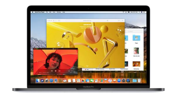 macOSHighSierraでMacBookのバッテリ寿命を改善する8つの方法