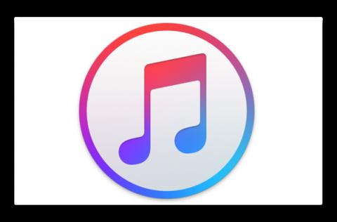 Apple、「iTunes 12.7」をリリースで「App Store」が削除