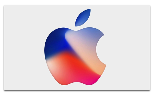 Apple、9月12日にiPhone 8イベントをSteve Jobs Theatreで行うことを公式に発表