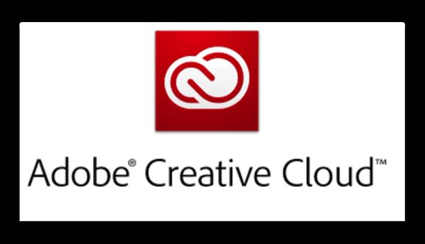 Adobe、「Creative CloudとMac OS Xのサポート」を更新し、次期メジャーリリースにはMac OS X 10.11以降が必要