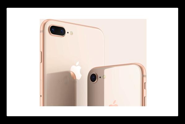10月27日のApple「iPhone X」の予約は争奪戦必死か?