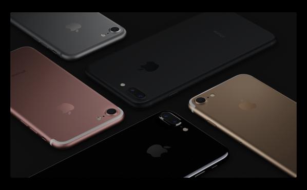 流出した文書は、AppleがiPhoneの交換か修理かのサービスの決定を示している
