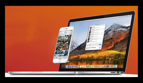 【Mac】HEIF画像をJPEGやPNGに変換する無料のMacユーティリティ「iMazing HEIC Converter」