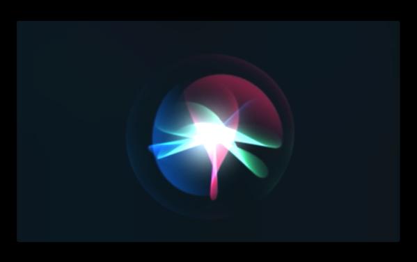 ホームボタンのない「iPhone 8」は Siriを「スリープ/スリープ解除」ボタンで呼び出せる?