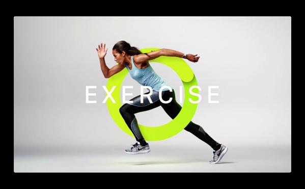 Apple、「Apple Watch」で心拍数回復情報にアクセスする方法、なぜ心拍数回復が有用なのか?