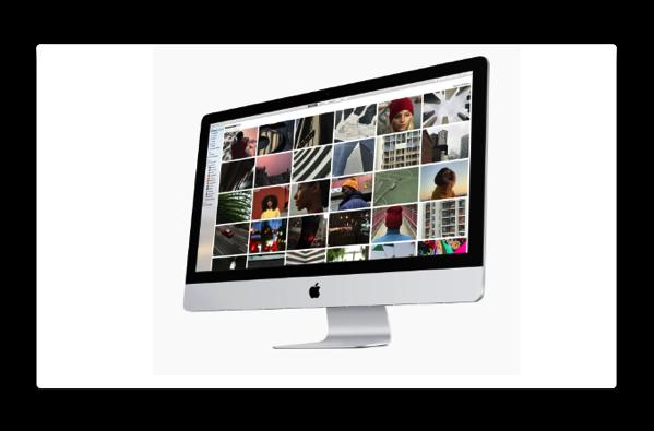 【macOSHighSierra / 新機能】「写真.app」でサードパーティの統合を使用して写真プロジェクトを作成する方法