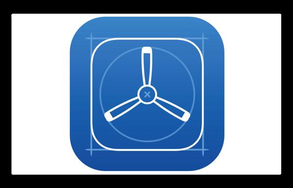 Apple、「iOS 11」をサポートした「TestFlight 2.0.0」をリリース