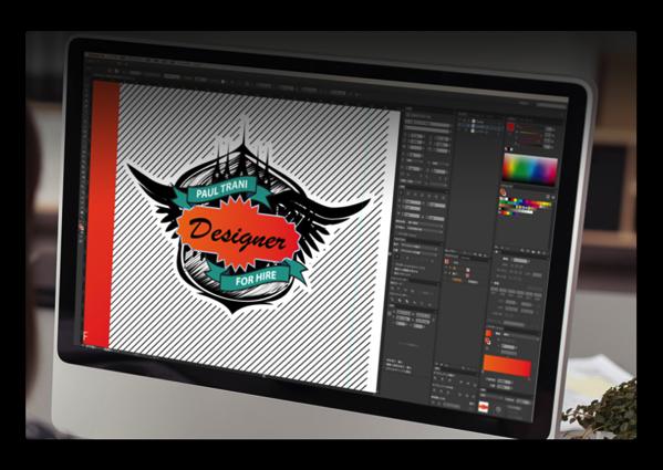 Adobe、「macOSHighSierra」における「Illustrator CC」の問題点を公開