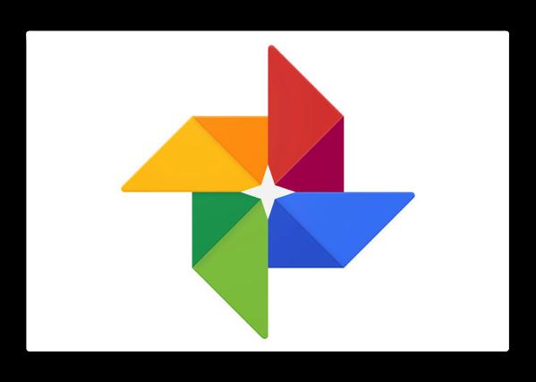 【iOS】「Google フォト」バージョンアップで「iOS 11」 の HEIFと HEVCのバックアップをサポート
