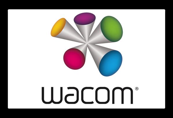 ワコム、タブレットドライバは「macOSHighSierra」に未対応