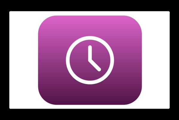 【Mac】バックアップ間隔を変更できる「TimeMachineEditor」が「macOSHighSierra」のAPFS snapshotに対応