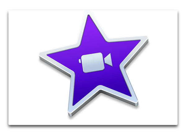 Apple、「macOSHighSierra」で HEVCをサポートした「iMovie」をリリース