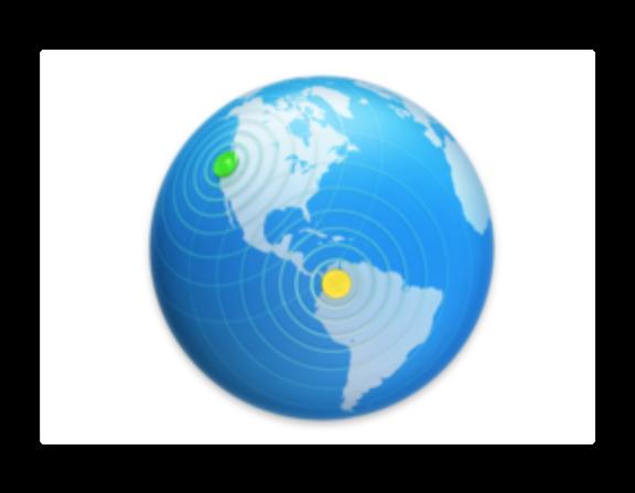 Apple、「iOS 11」「macOSHighSierra」をサポートした「macOS Server 5.4」をリリース