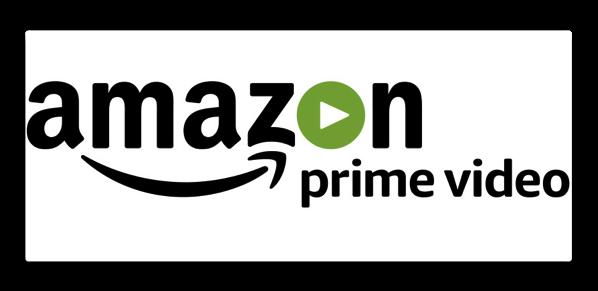 Apple TVでの「Amazon Prime Video」アプリのリリースは10月末か