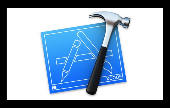 【Mac】Apple、「iPhone X」のシミュレータの改良などの修正をした「Xcode 9.0.1」をリリース