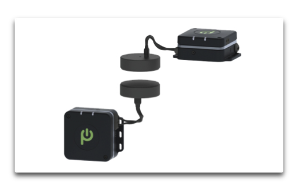 Apple、ニュージーランドのワイヤレス充電会社「PowerbyProxi」を買収
