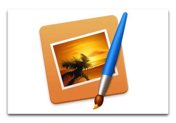 【Mac】Pixelmator はアップデートで「macOS High Sierra」をサポート、HEIF画像をインポートが可能に