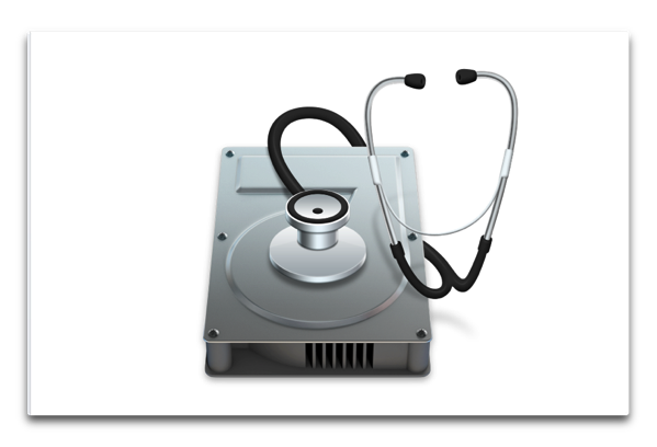 Apple、「macOSHighSierraで暗号化されたAPFSのヒントの代わりにパスワードを表示する場合」の対処方法