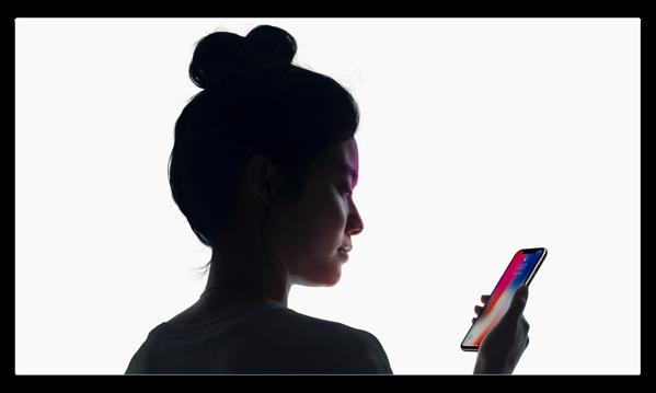Apple、2018年のすべてのiPhoneモデルが指紋認証を放棄する可能性がある