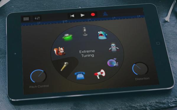 「iOS 11」にアップデート後、「GarageBand」が起動できない場合の対処方法