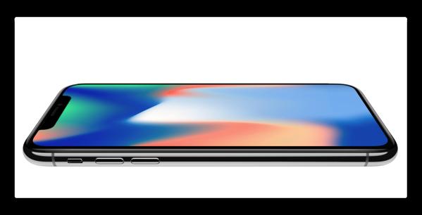 Apple、次世代のiPhoneとiPadからQualcommのチップを除外することを検討中