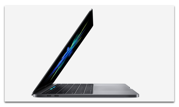 macOSHighSierraでMacBook Prpがスリープ状態でシャットダウンする問題の対処方法