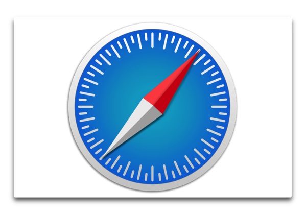 「Safari」のブックマークが「iCloud」経由で同期しない時に解決する方法