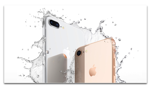 Appleが来年に「iPhone 8 Plus」の生産を中止するとの予測が