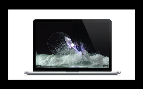 【Mac】DxO、macOSHighSierraをサポートする「写真.app」の拡張機能アプリ「DxO OpticsPro for Photos 1.4.3」をリリース