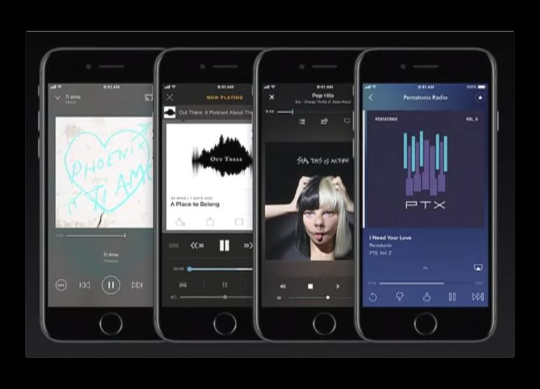 Apple、「AirPlay 2」とは?どのように動作をするのか?サポートするデバイスは?