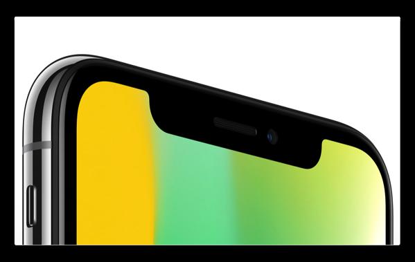Appleらしい拘りと細やかな配慮、「iPhone X」の「Face ID」に未だある隠し機能とは