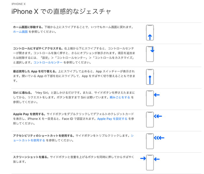 IphonexUserGuid 004