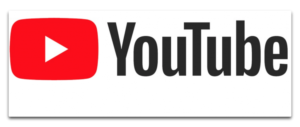 YouTubeは2018年3月に新しい音楽サブスクリプションサービスを開始