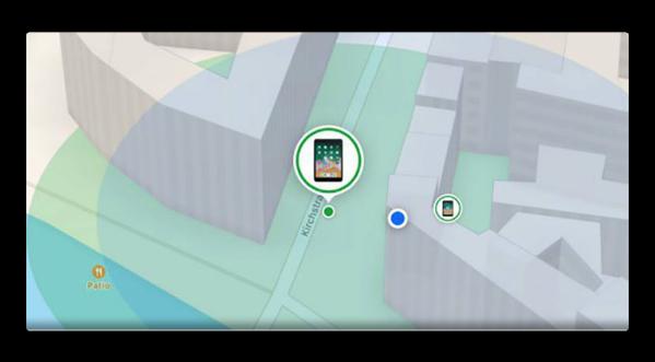 「iOS 11」の安全性は、それまでのバージョンと違ってはるかに低くなっている?