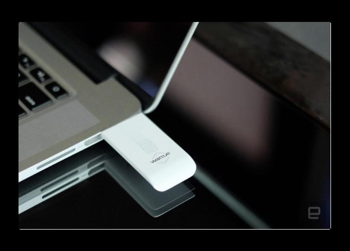 真の非接触ワイヤレス充電へ、EnergousがFCC承認を受ける