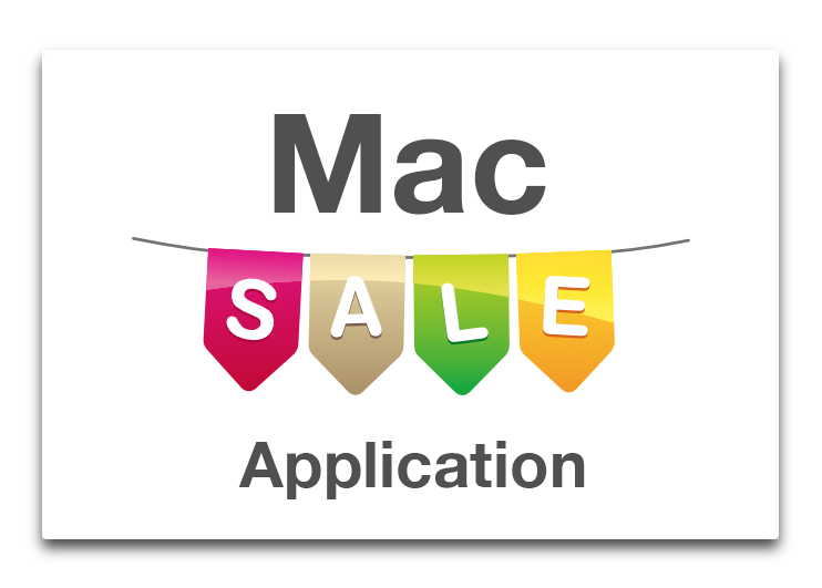 【Sale情報/Mac】「PCalc」「Fantastical 2」ほか最大90%オフ